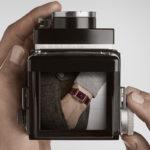 Il Tank Must di Cartier: lusso o quasilusso?